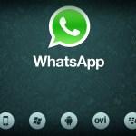 ¿Cuáles son, a día de hoy, las alternativas a WhatsApp?