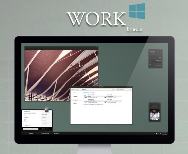 work_for_windows_8