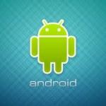 Todas las versiones de Android en una imagen