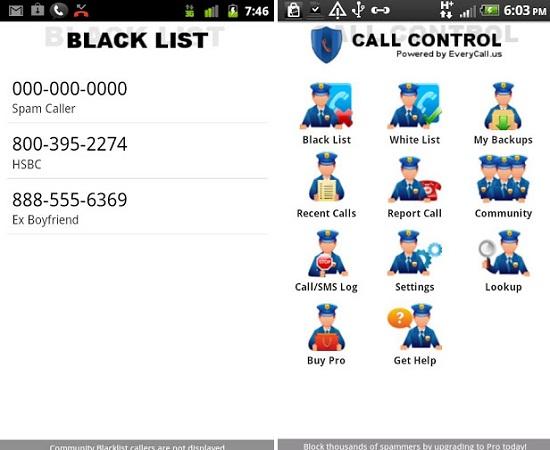 Bloquear-llamadas-entrantes-en-Android