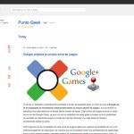 Cómo darle el aspecto de Google Reader a Feedly [Chrome]