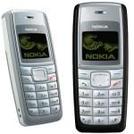 Lista de los 20 móviles más vendidos en toda la historia