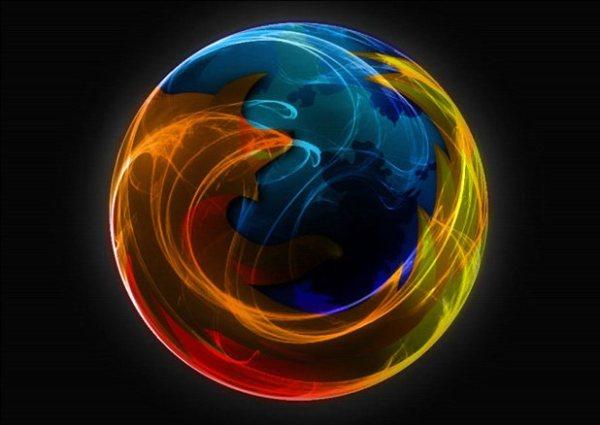 Servo, el nuevo navegador de Mozilla