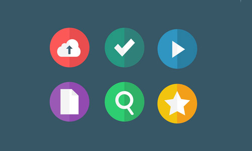 FREEBIE-Flat-Icons-Part-2-psd-sketch