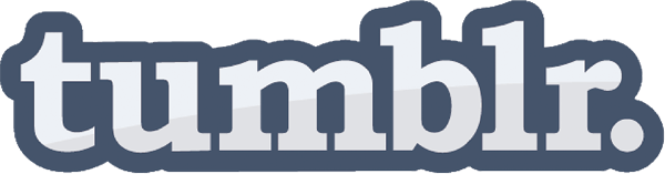 Yahoo! pretende comprar Tumblr