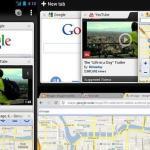 Cinco aplicaciones que no pueden faltar en tu Samsung Galaxy S4