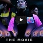 Candy Crush: La película