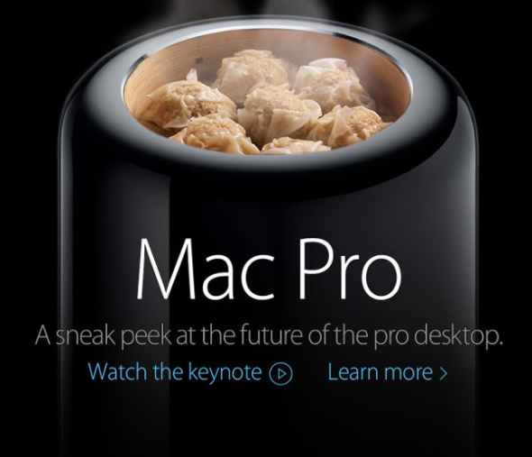 mac-pro-alternative-uses-4