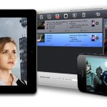 Descargar MacX Video Converter Pro 4.0 GRATIS