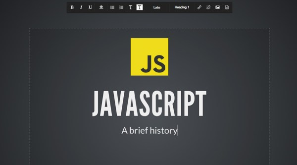 homepage-slide-editor
