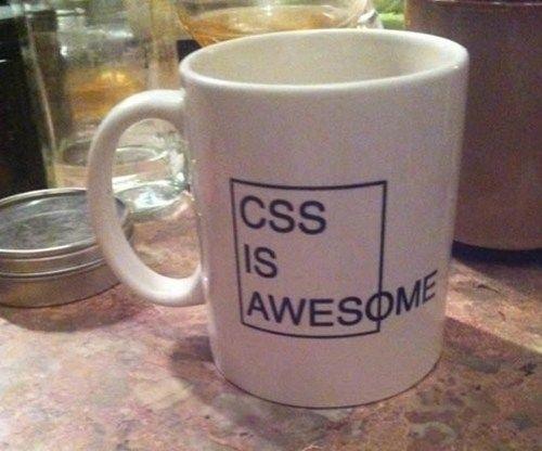 27 cosas que solo los desarrolladores encuentran divertidas