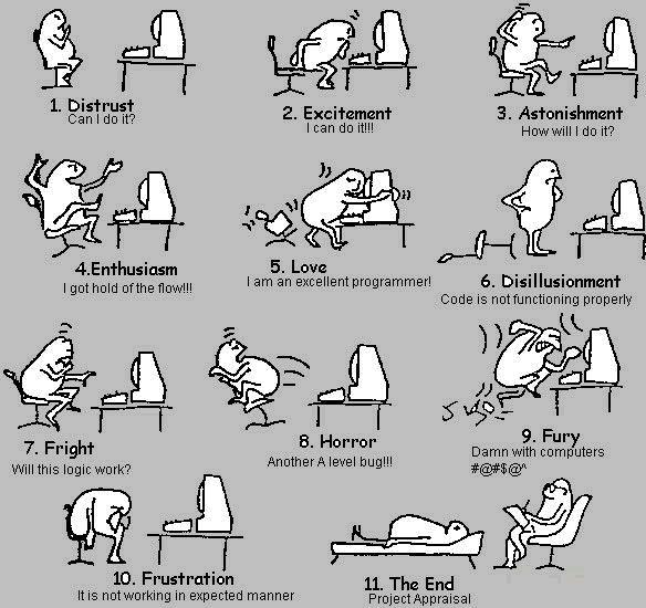 programadores-divertido (24)