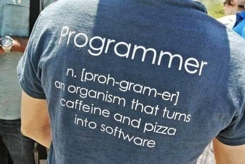 programadores-divertido (5)