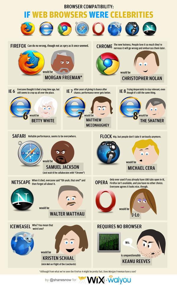 programadores-divertido (9)