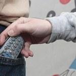 Robo de móviles: Estadísticas y consejos