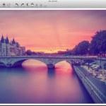 photo LE: Genial editor de fotos gratuito con efectos [Mac]