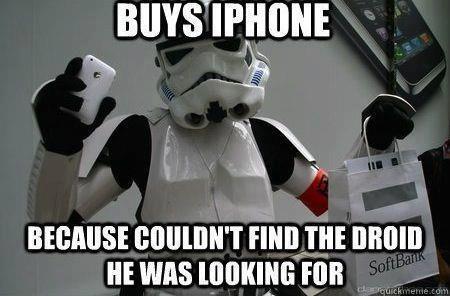 star wars memes 7