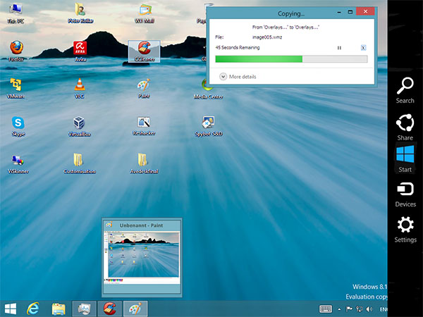 windows_8_1_transformationpack