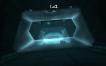HelloRun™: Divertido juego de obstáculos en HTML5