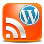 Cómo desactivar el feed de WordPress