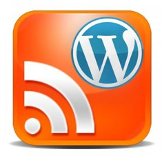feed-rss-wordpress