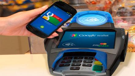 google wallet apple