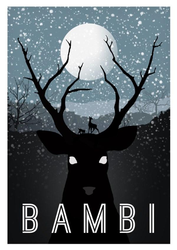 Bambi_-_Rowan-Stocks_Moore_verge_super_wide