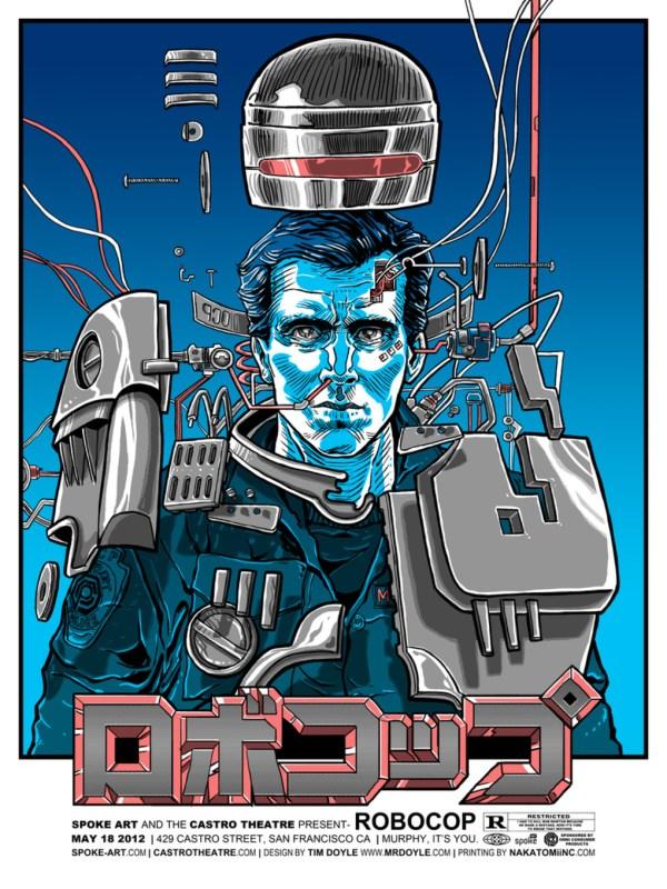 Robocop_-_Tim_Doyle_verge_super_wide