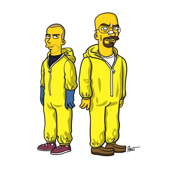 Walter-and-Jesse