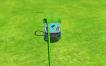 Así se siente ser un Pokemon, desde la vista de Pikachu
