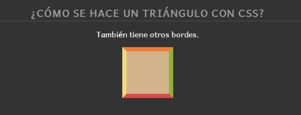 triangulo_css
