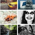 Gratisography: Fotografías con resoluciones de hasta 2160p gratuitas