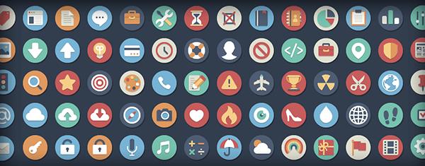 flat-icons-thumb