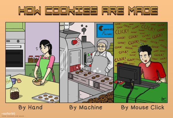 how_cookies_are_made_by_azfar_90-d6oylqd