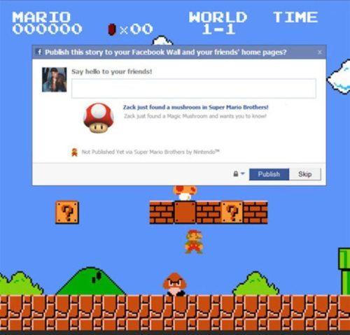 if-super-mario-made-today-funny-3