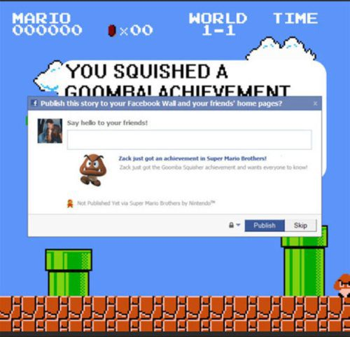 if-super-mario-made-today-funny-5