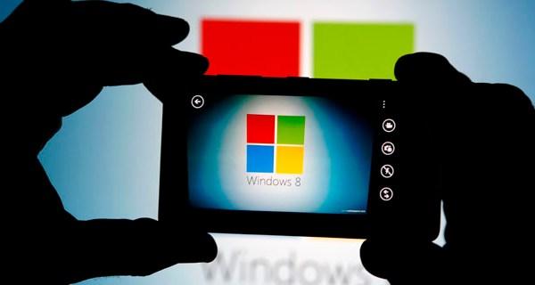 Nokia pasa a las manos de Microsoft