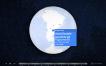 Google publica Zeitgeist 2013 revelando lo más buscado este año