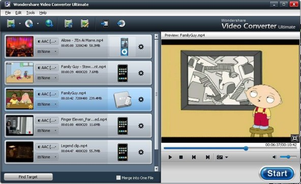 Wondershare_Video_Converter_Pro