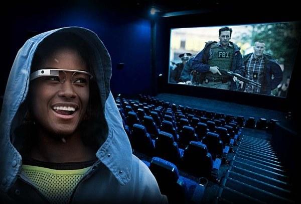 google-glass-cine