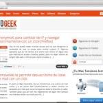 Firefox 29, el navegador más personalizable gracias a Australis