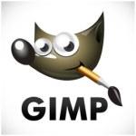 Curso gratuito de creación y retoque de imágenes con GIMP