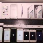 ¿Qué iPhone bootea más rápido? Comparativa desde el iPhone 2G al 6 Plus