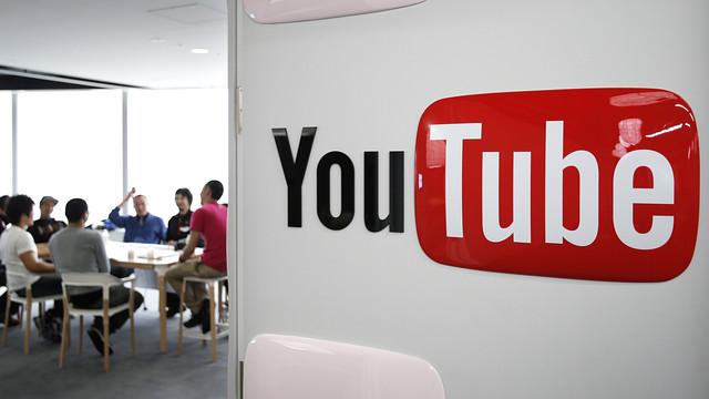 youtube subscripciones sin publicidad