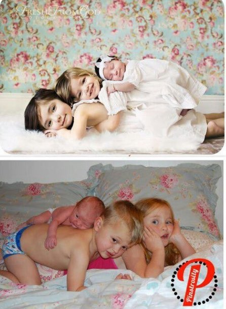 pinterest vs la realidad 5