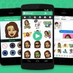Las mejores app Android de 2014: Entretenimiento