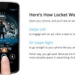 Las mejores app Android de 2014: Personalización