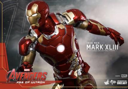 iron man 2015 1