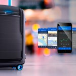 Bluesmart, la completa maleta moderna