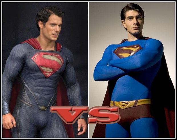 superman 2006